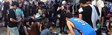 臺南文化創園區舉辦「跟著博物館去旅行」系列活動 「博物館」×「旅行」創意市集  熱鬧登場