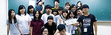 南臺科技大學資訊傳播系師生參加 教育部「人才培育亮點工程—人才大時代微電影」競賽榮獲特別獎